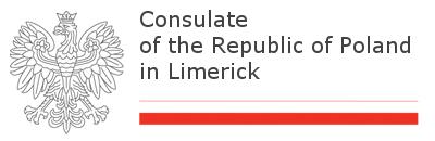 Polski Konsulat Honorowy w Limerick